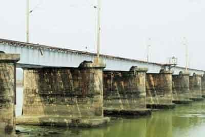 After Mahad tragedy, all eyes now on Vaitarna bridge