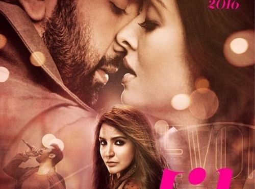 From 'Ae Dil Hai Mushkil' to 'Veer Zaara' - best movies to watch on Promise Day 2021