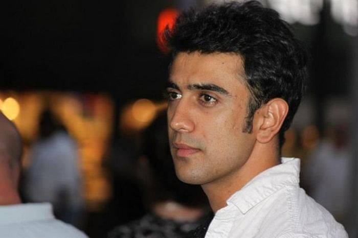 Amit Sadh to star in web series based on Uri attacks titled 'India Strikes – 10 Days'