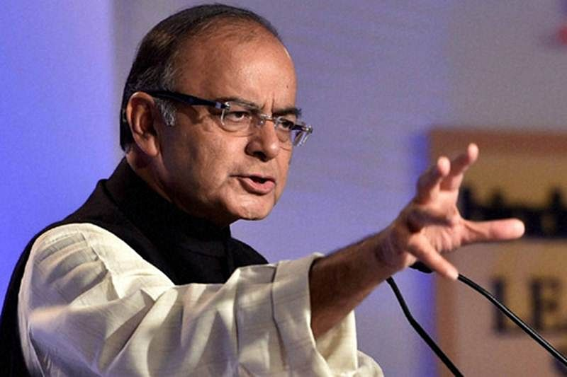 Funding to shore up PSU banks has budgetary constraints: FM