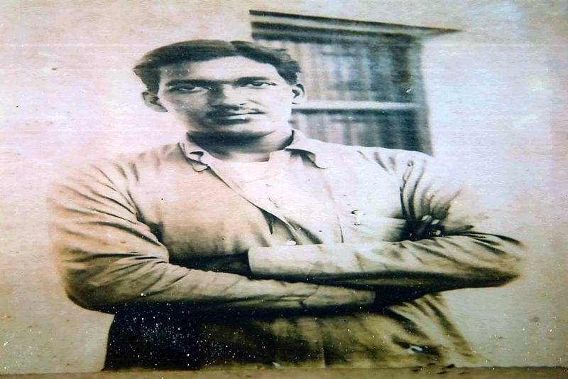 Independence Day 2016: 10 unsung heroes from India's history