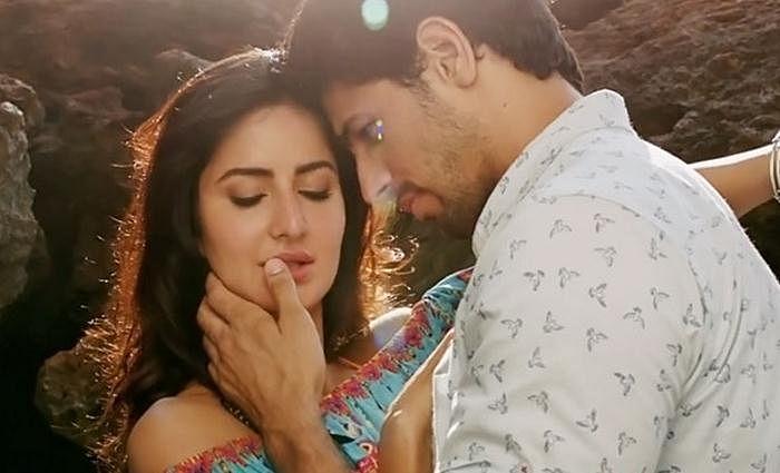 'Baar Baar Dekho' collects low at Box Office over 1st weekend