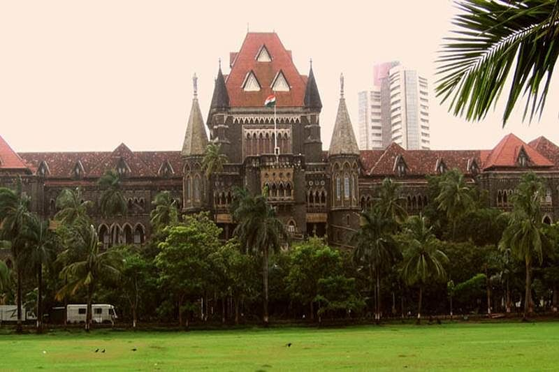 Bombay High court directs Maharashtra governmentt to file an affidavit