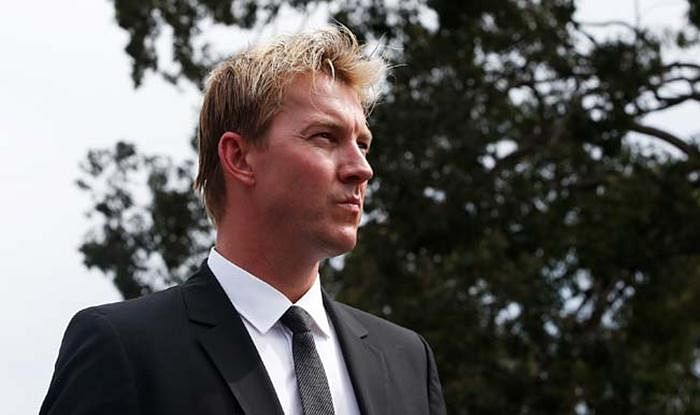 India will be too strong for New Zealand: Brett Lee