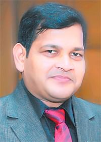 'Indore totally deserves setting up of NCLT bench'