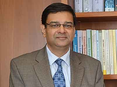 Challenges before the new RBI Governor Urjit Patel