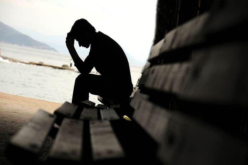 Depression: The Dark Corner; why people fall prey to it
