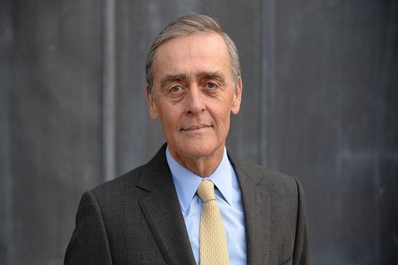 UK's richest landlord Duke of Westminster dies