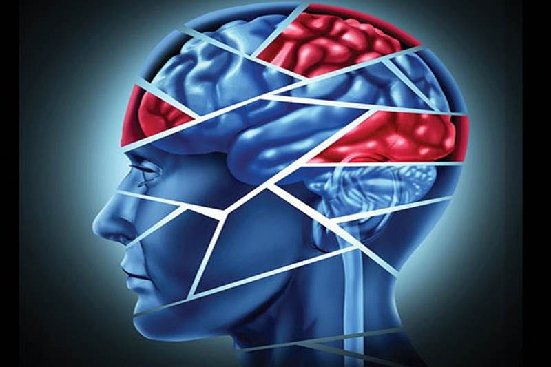 Altered DNA linked with psychiatric disorders identified