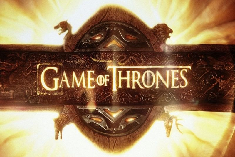 'Game of Thrones' concert tour coming in 2017