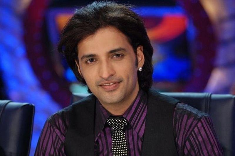 I miss Shahid on 'Jhalak'; Jacqueline is cute and honest: Hegde