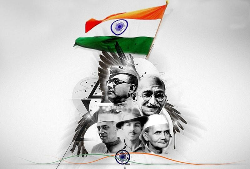 Independence Day 2016: Inspirational quotes by our then national leaders