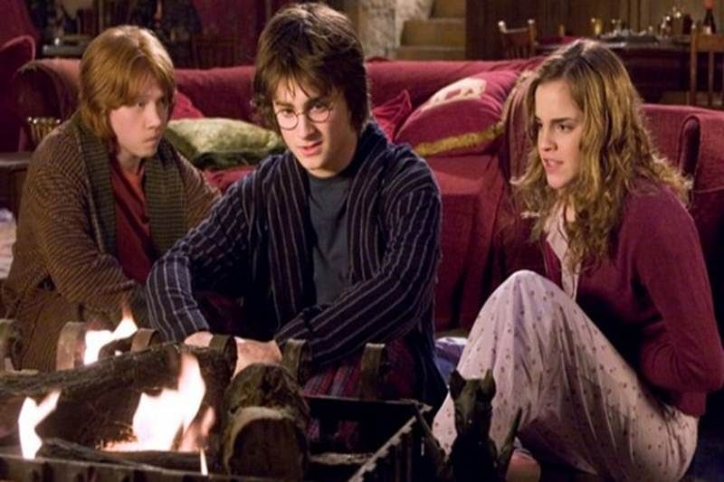 Happy Potter fans banned from real magic shop in Hudders field