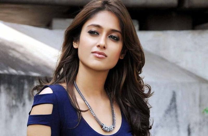 Ileana D'Cruz: Film industry can pull you down, make you doubt yourself