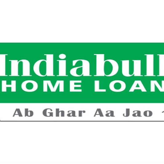 Indiabulls Housing sells partial stake in UK-based OakNorth Bank for Rs 440 cr