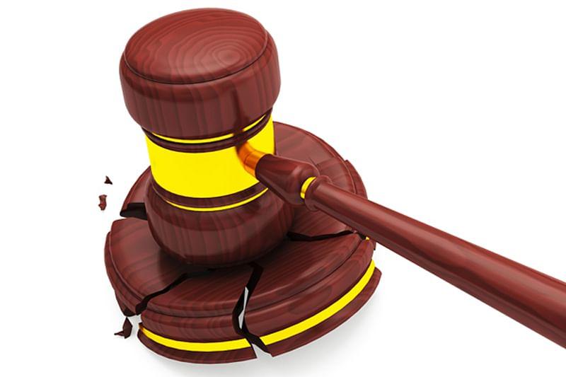 Model death: Actor Vikram Chatterjee granted bail