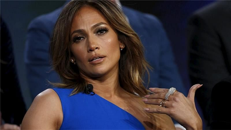 Jennifer Lopez to guest star on 'Will and Grace'