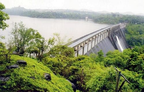 Maha: Alert sounded in 78 villages as 2 reservoirs overflow