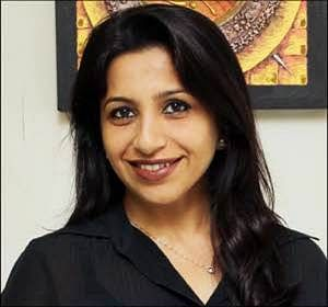 Monica Tata appointed COO at BTVi