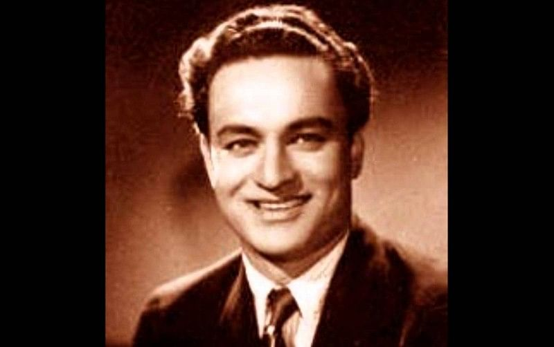Remembering the legendary singer Mukesh on his 40th death anniversary