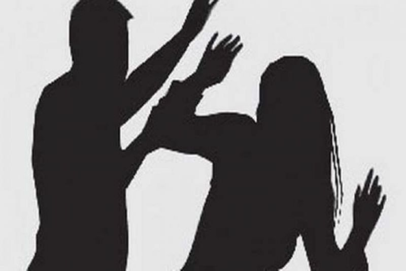 Husband, in-laws booked for harassing newly-wed woman