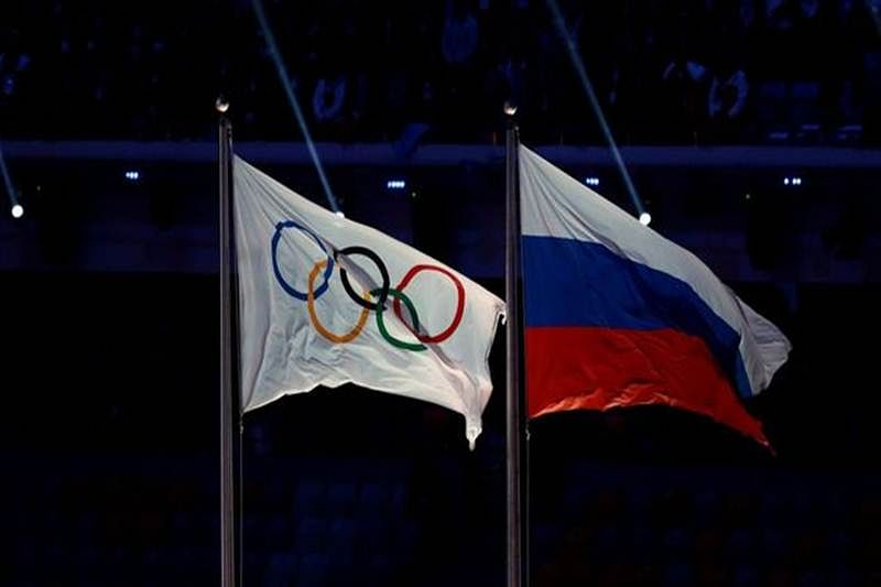 FPJ Edit: Russian disgrace