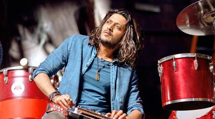 Riteish crowns Vishal-Shekhar as the real heroes of BANJO