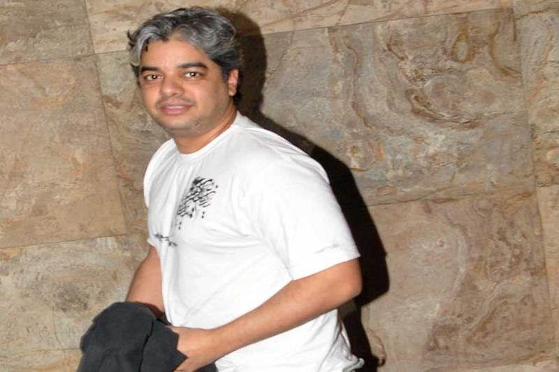 Shaad Ali to return to cinema after 7 years