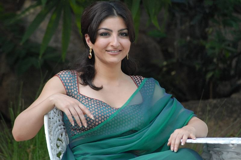 Soha loves watching reality shows like 'Bigg Boss'