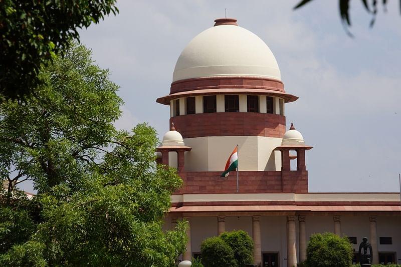 SC to review expert committee report on curbing Sikh community jokes