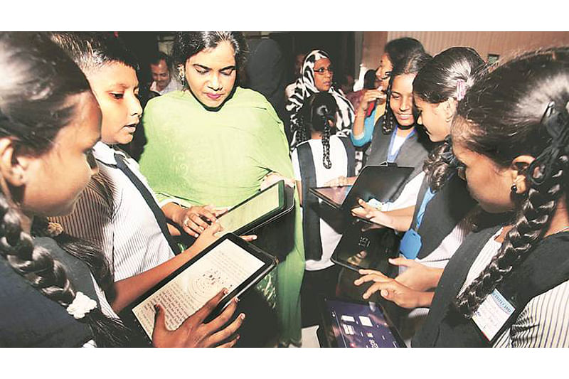 BMC Budget 2020: Rs 210 crore hike, but 50 per cent drop in student enrollment in civic schools