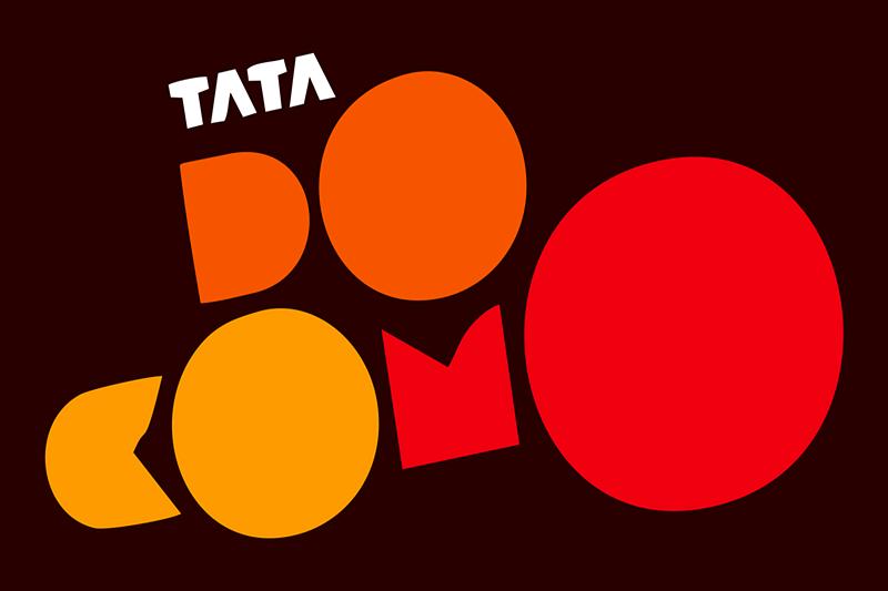 Delhi High Court dismisses RBI's plea in Tata-Docomo case
