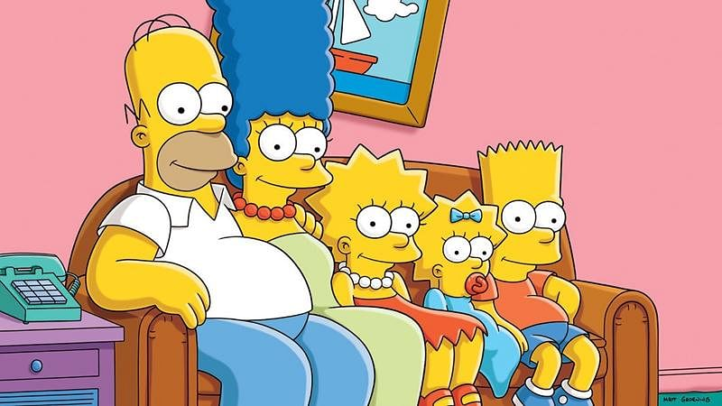 'The Simpsons' to get first hour long special episode