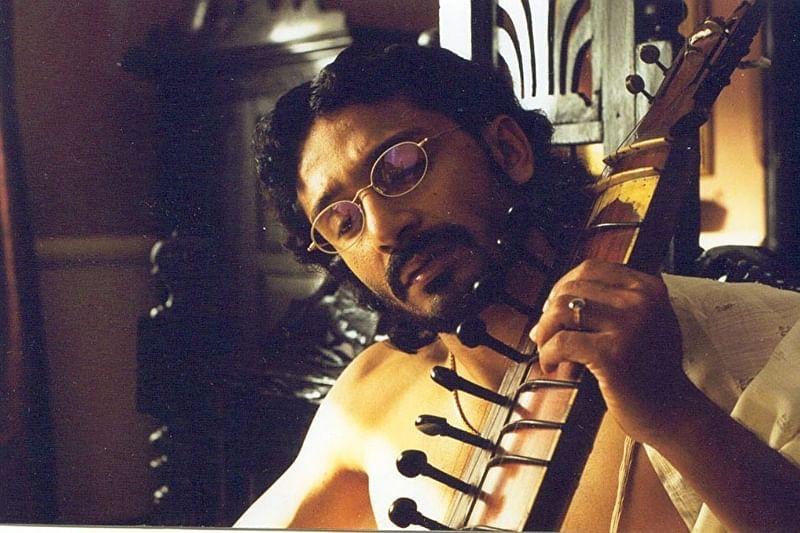 Tota plays mystical character in Vidya Balan's 'Kahaani 2'