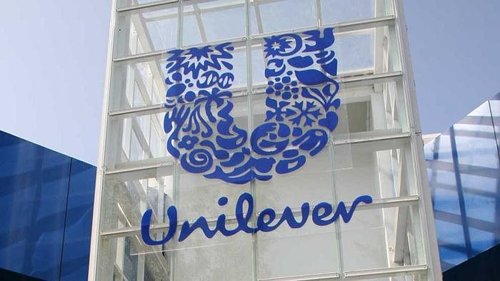 Unilever blames lockdowns in India, China for tepid H1 show