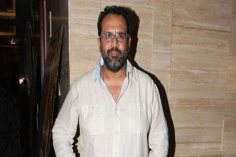 Abhay is a lazy talented actor: Anand L Rai