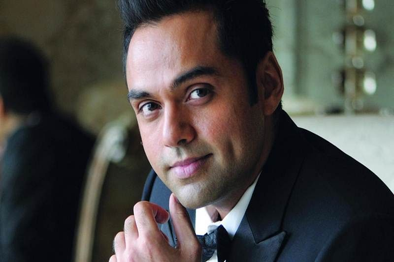 Would love to go out-of-the-box: Abhay Deol
