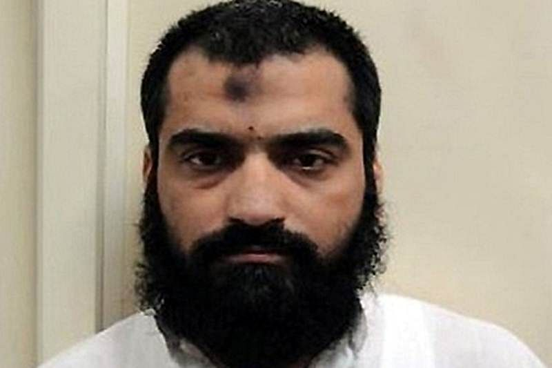 Aurangabad arms haul case: Abu Jundal, six others sentenced to life
