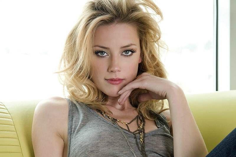 Amber Heard donates USD 7 M divorce settlement to charity