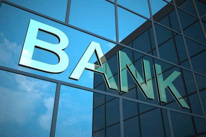 Bank unions decide to join national strike on Sep 2