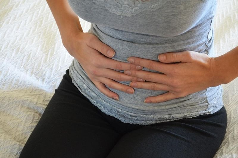 Feeling bloated? There is a way to fight it