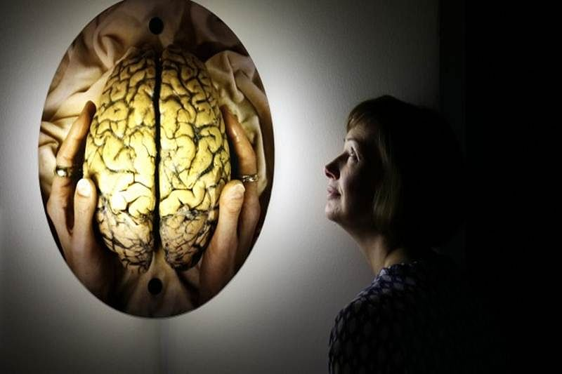 'Brainjacking' could become a reality, warn researchers