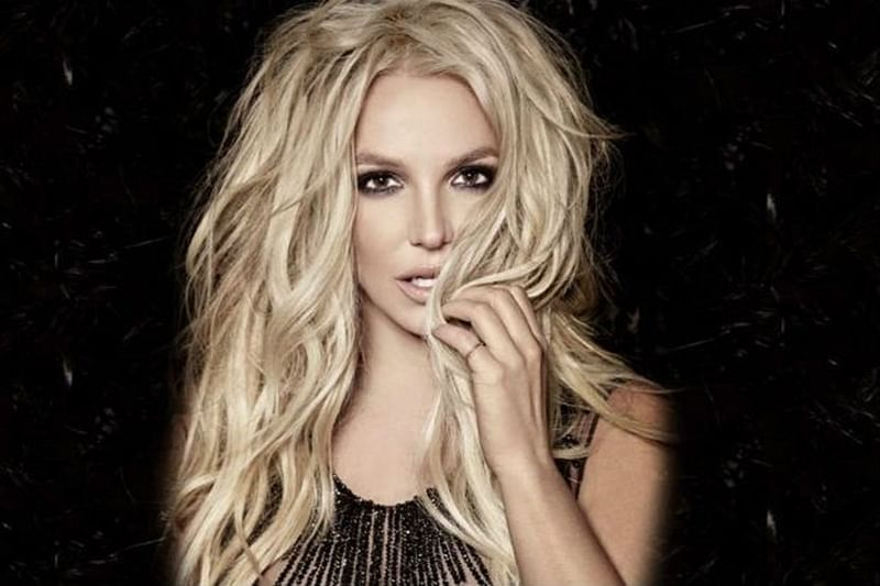 Britney Spears gives sweet belated birthday wishes to Madonna