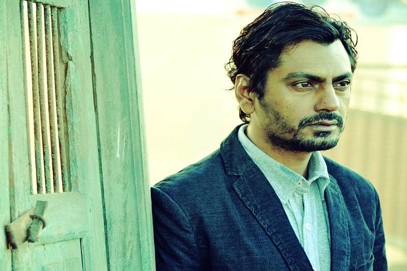 Having six pack abs limits you as actor: Nawazuddin