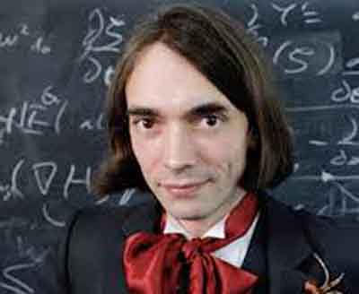 Mathematics is a difficult subject and we should not conceal it – Cedric Villani