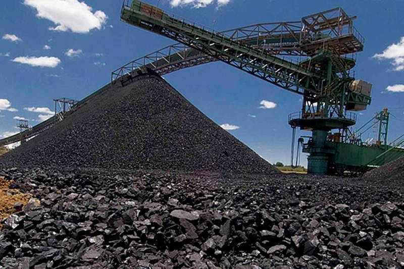 Coal scam: Court frames charges against ex-Coal Secretary, others