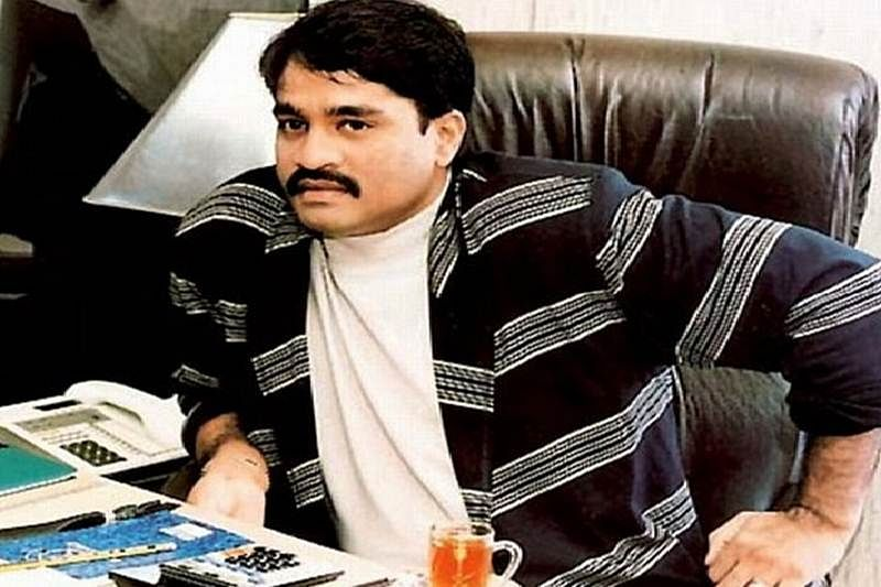 UN virtually confirms six addresses of Dawood in Pak