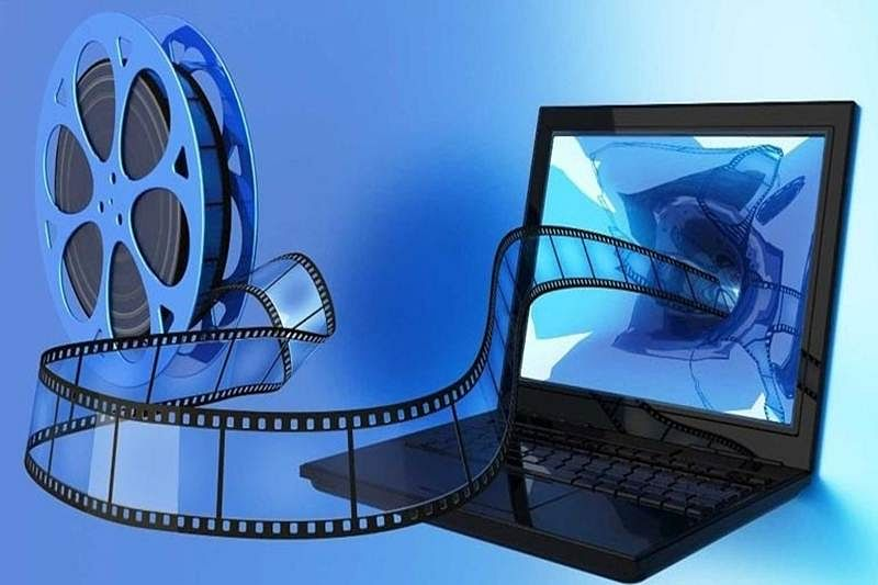 Torrent shutdown brings cheer for video-streaming players in India