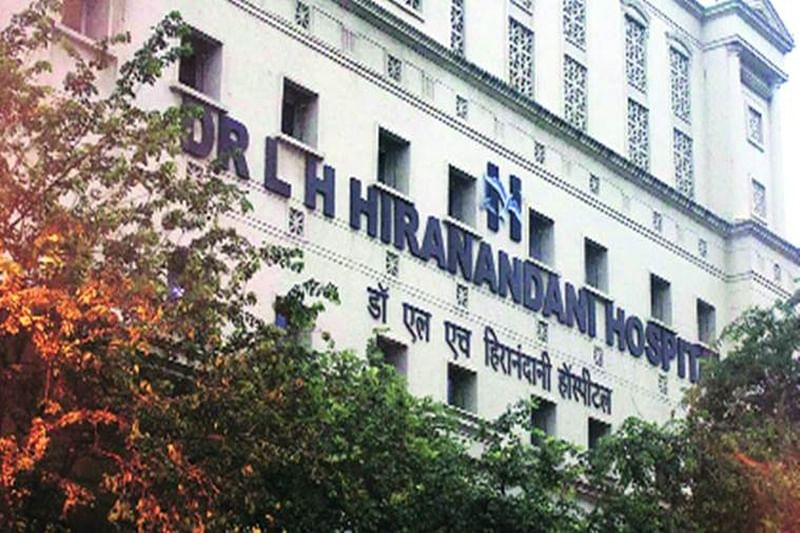 Hiranandani kidney scam: Docs' issues tabled as transplant panel meets