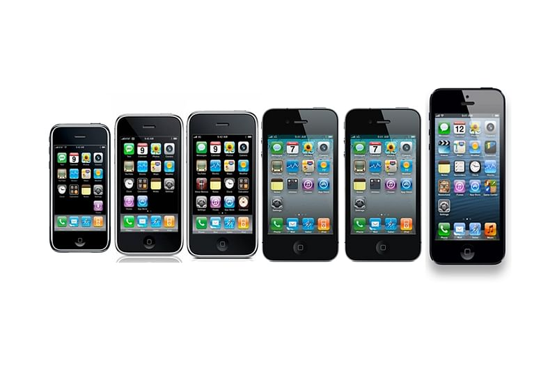 Will aspirational India bail out upcoming Apple iPhone?